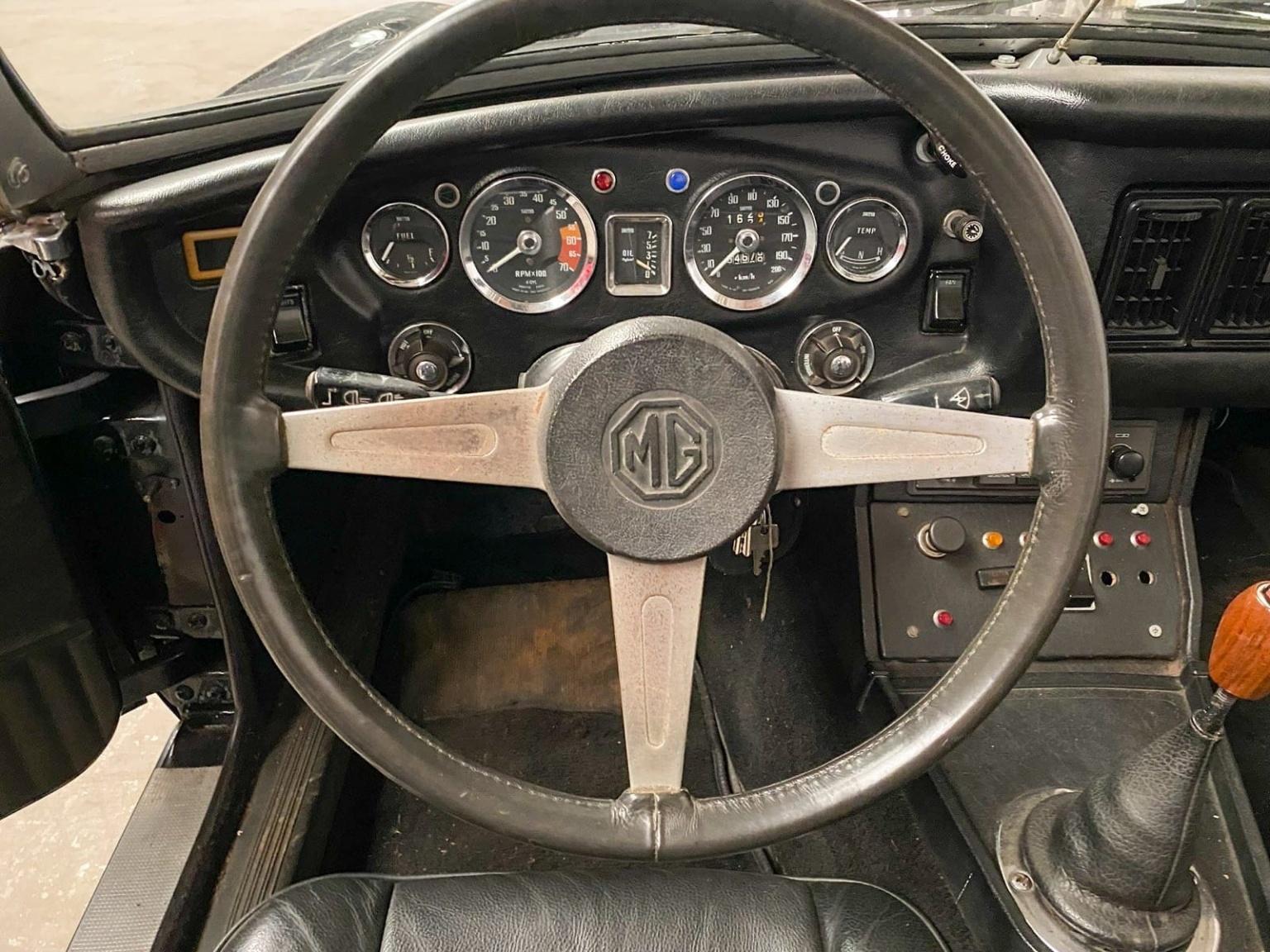 MG-B-2
