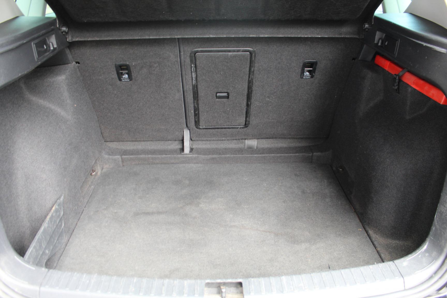 SEAT-Ateca-85