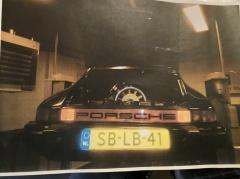 Porsche-911-64