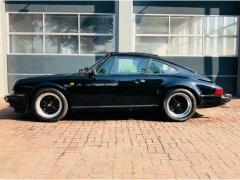 Porsche-Gezocht 911 912 964 993-2