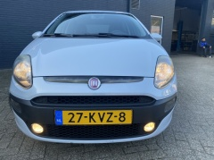 Fiat-Punto Evo-4