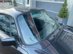 Porsche-911-24