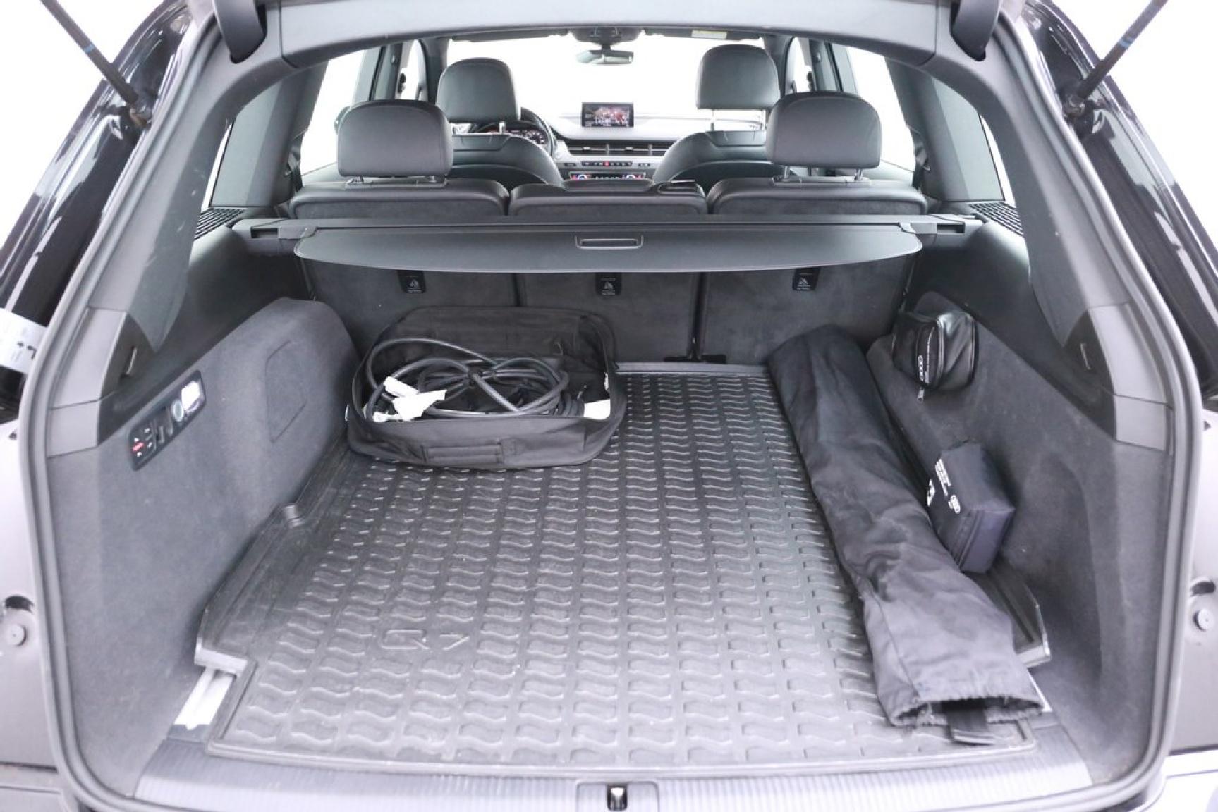 Audi-Q7-46