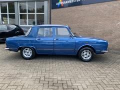 Renault-R 10 1192 (1970)-24