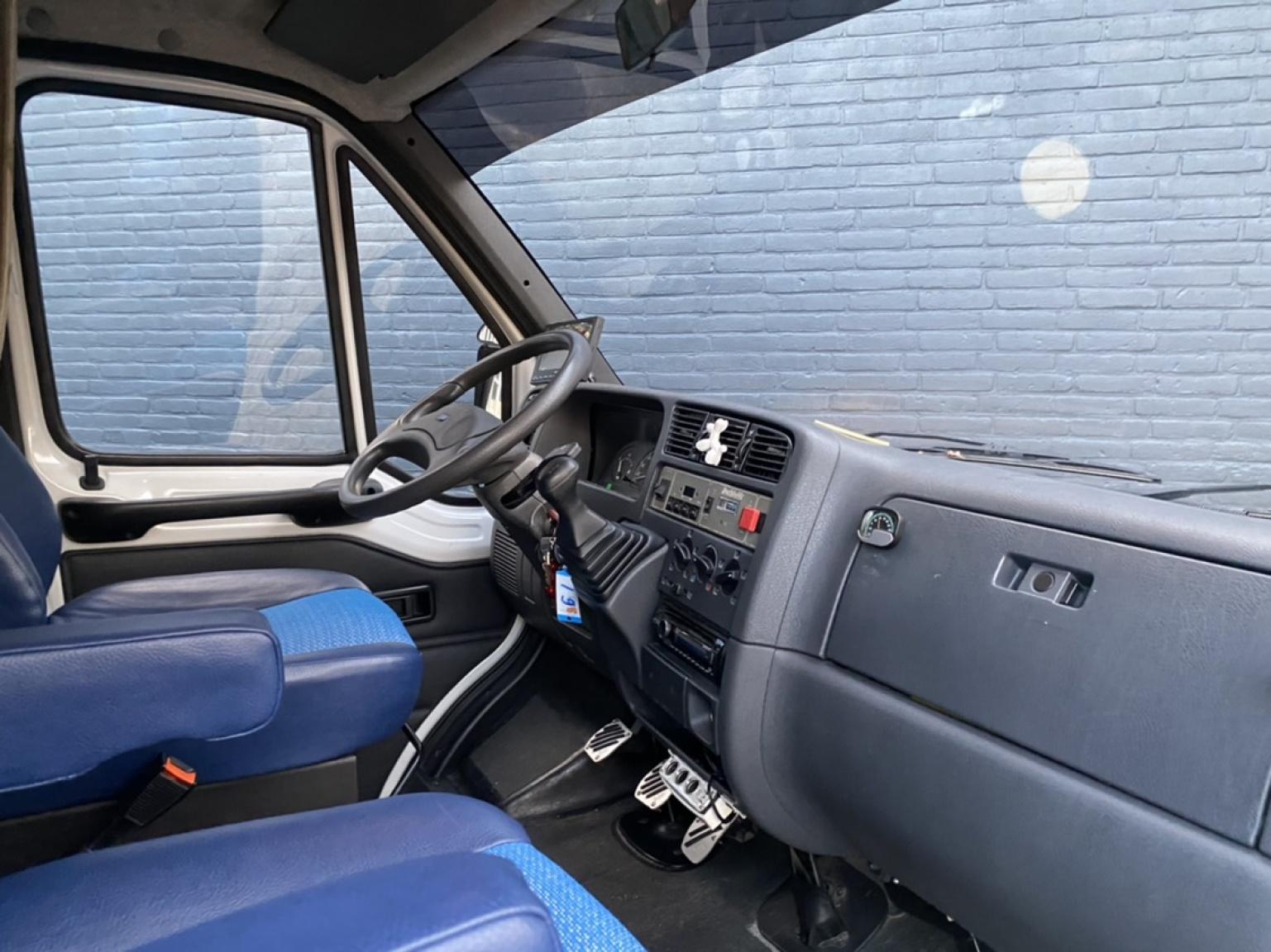Fiat-Camper-34