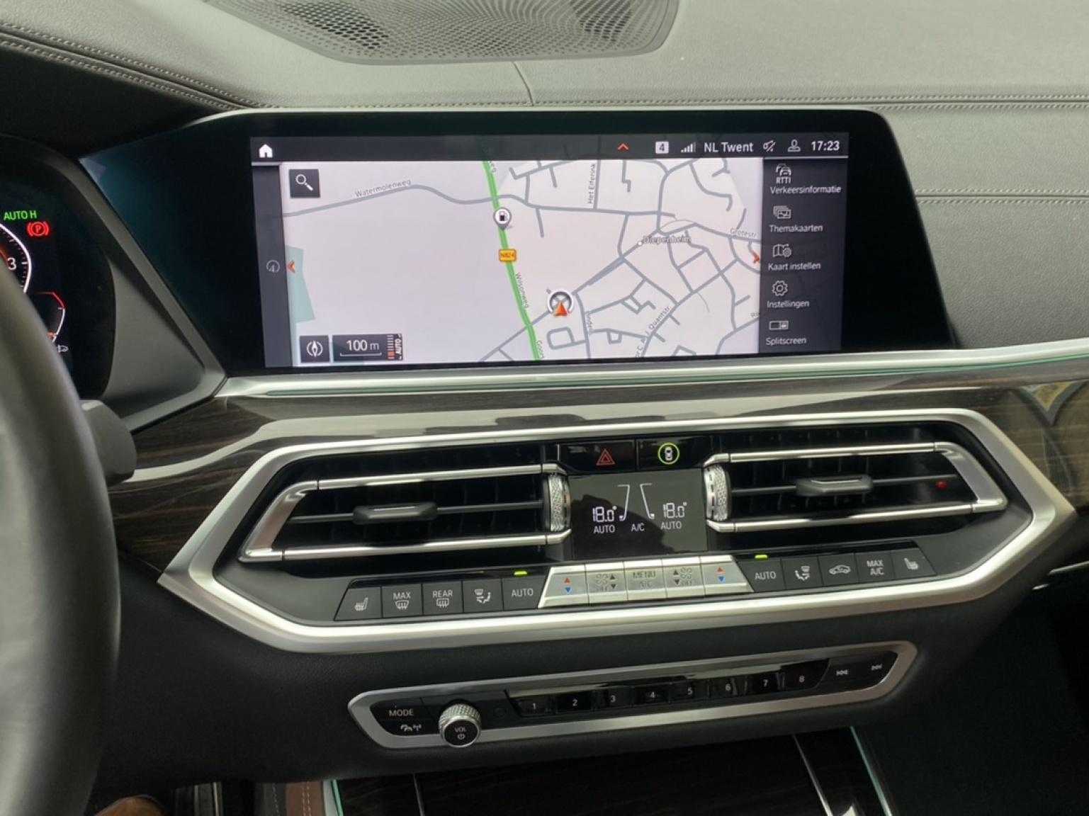 BMW-X5-48