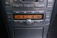 Toyota-Avensis-18
