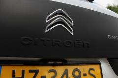 Citroën-C4 Cactus-31