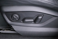 Audi-Q7-38