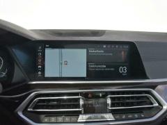 BMW-X5-46