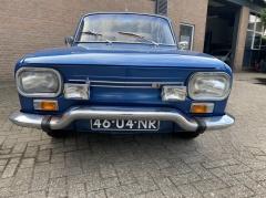 Renault-R 10 1192 (1970)-4