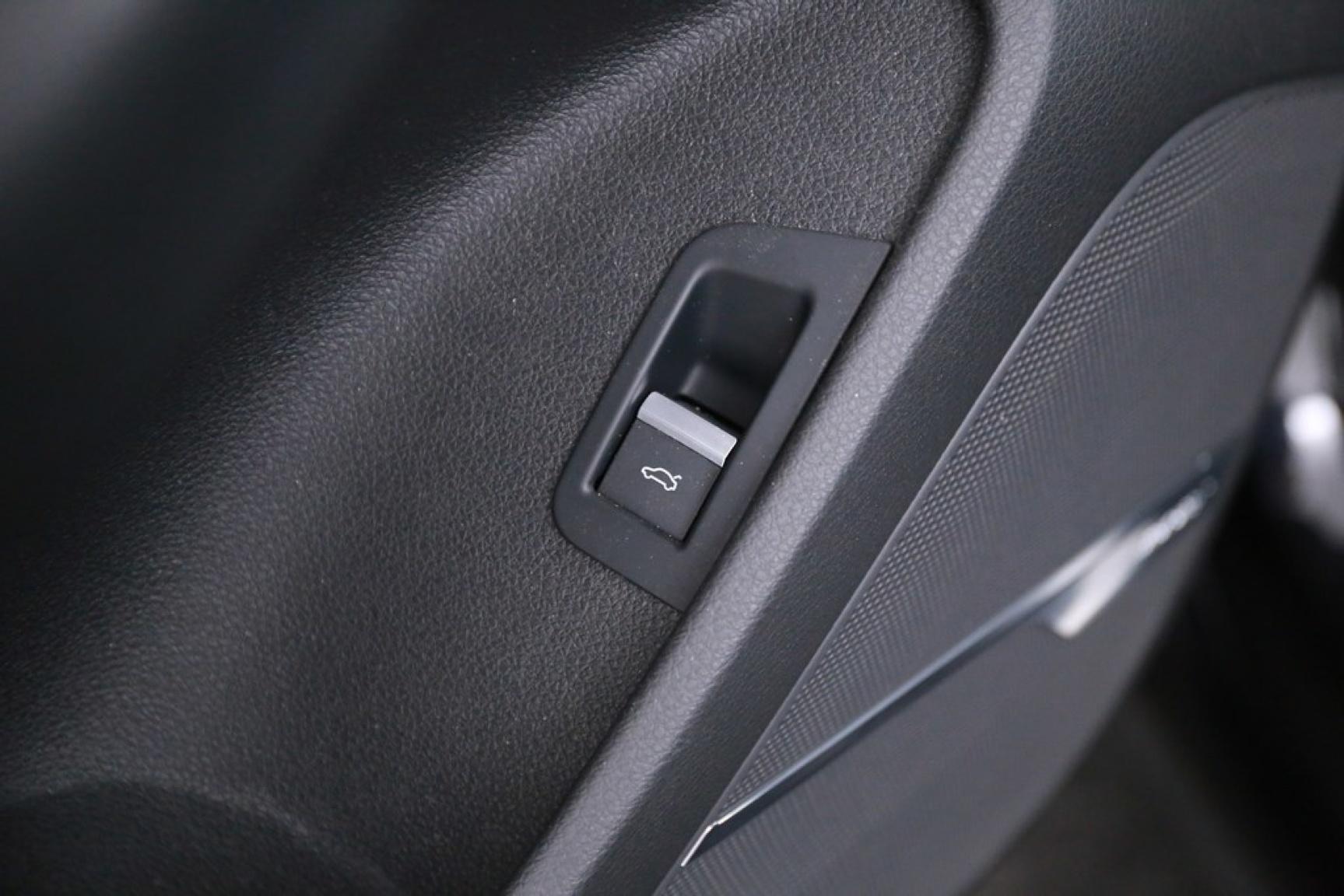 Audi-Q7-26