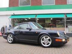 Porsche-Gezocht 911 912 964 993-3
