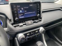 Toyota-RAV4-26