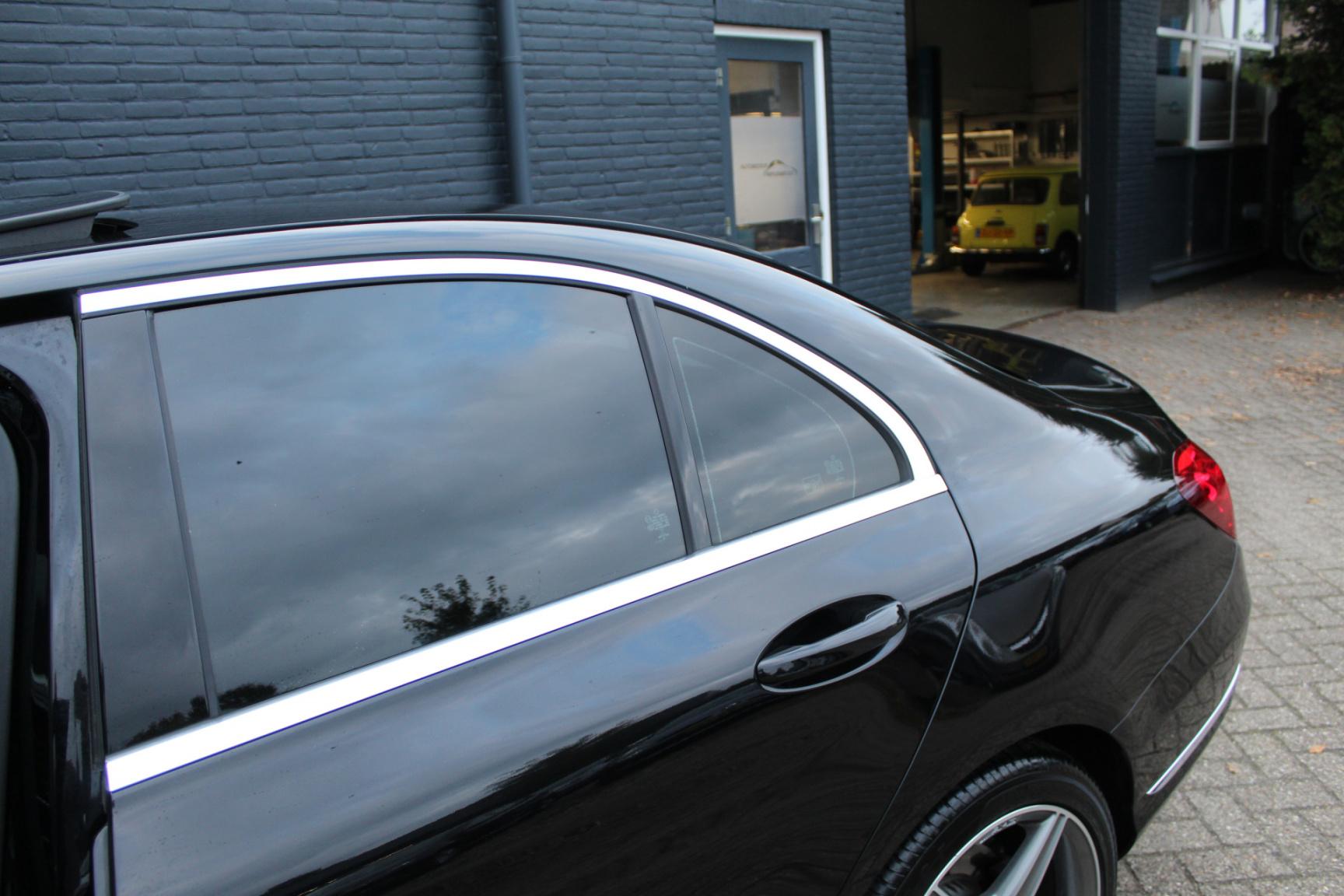 Mercedes-Benz-C-Klasse-43