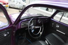 Volkswagen-Kever 1300 (1965) Origineel Nederlandse auto-7