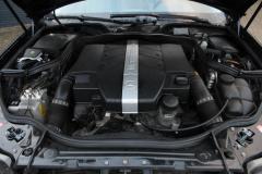 Mercedes-Benz-E-Klasse-41