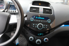 Chevrolet-Spark-23