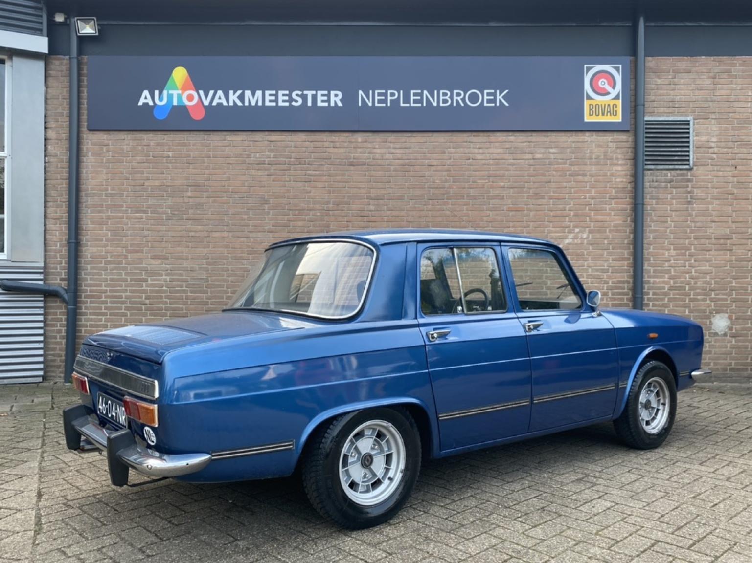Renault-R 10 1192 (1970)-1