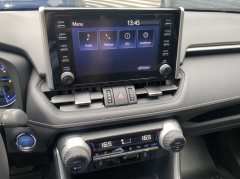 Toyota-RAV4-34