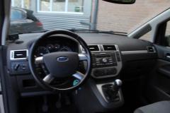 Ford-Focus C-MAX-26