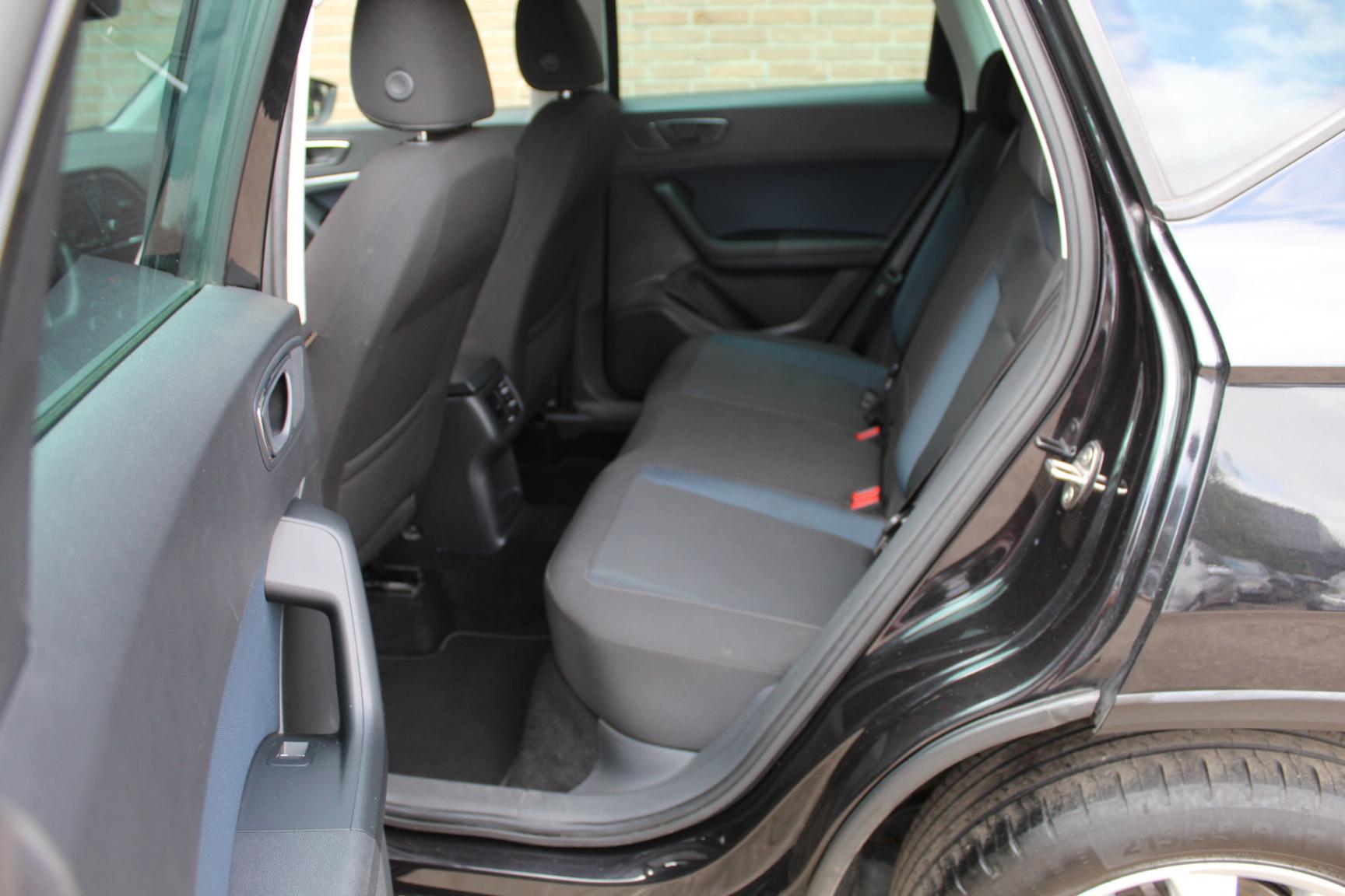 SEAT-Ateca-8