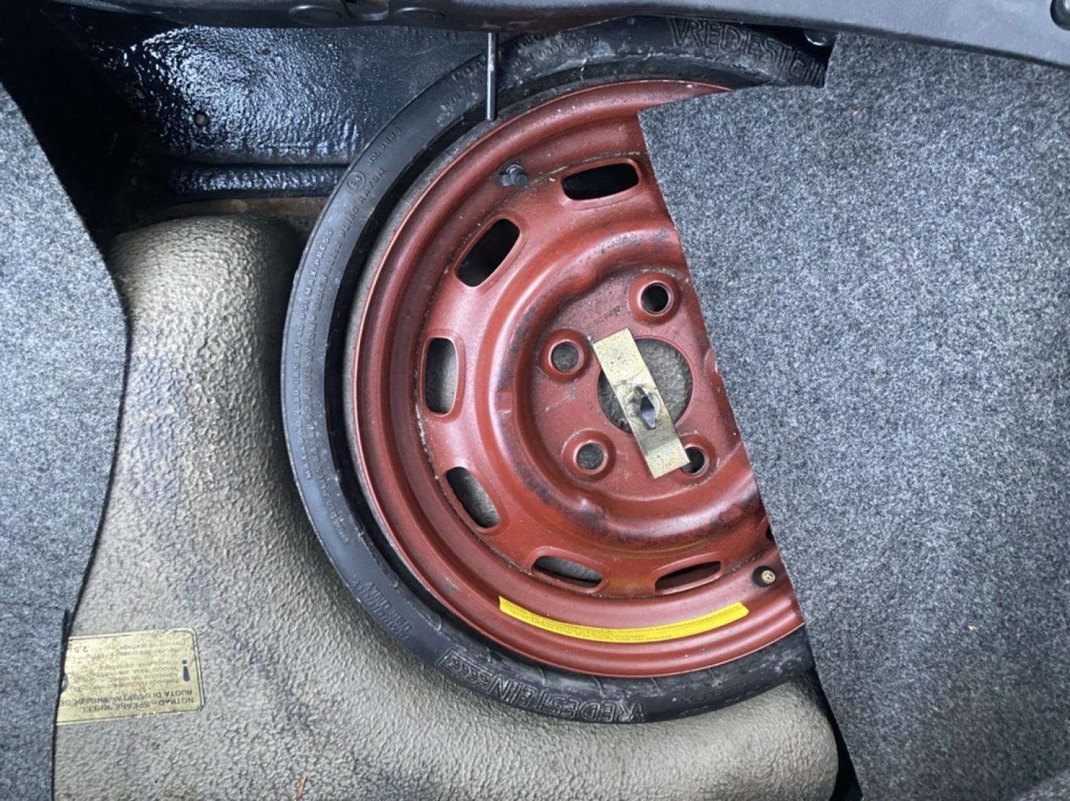 Porsche-911-39