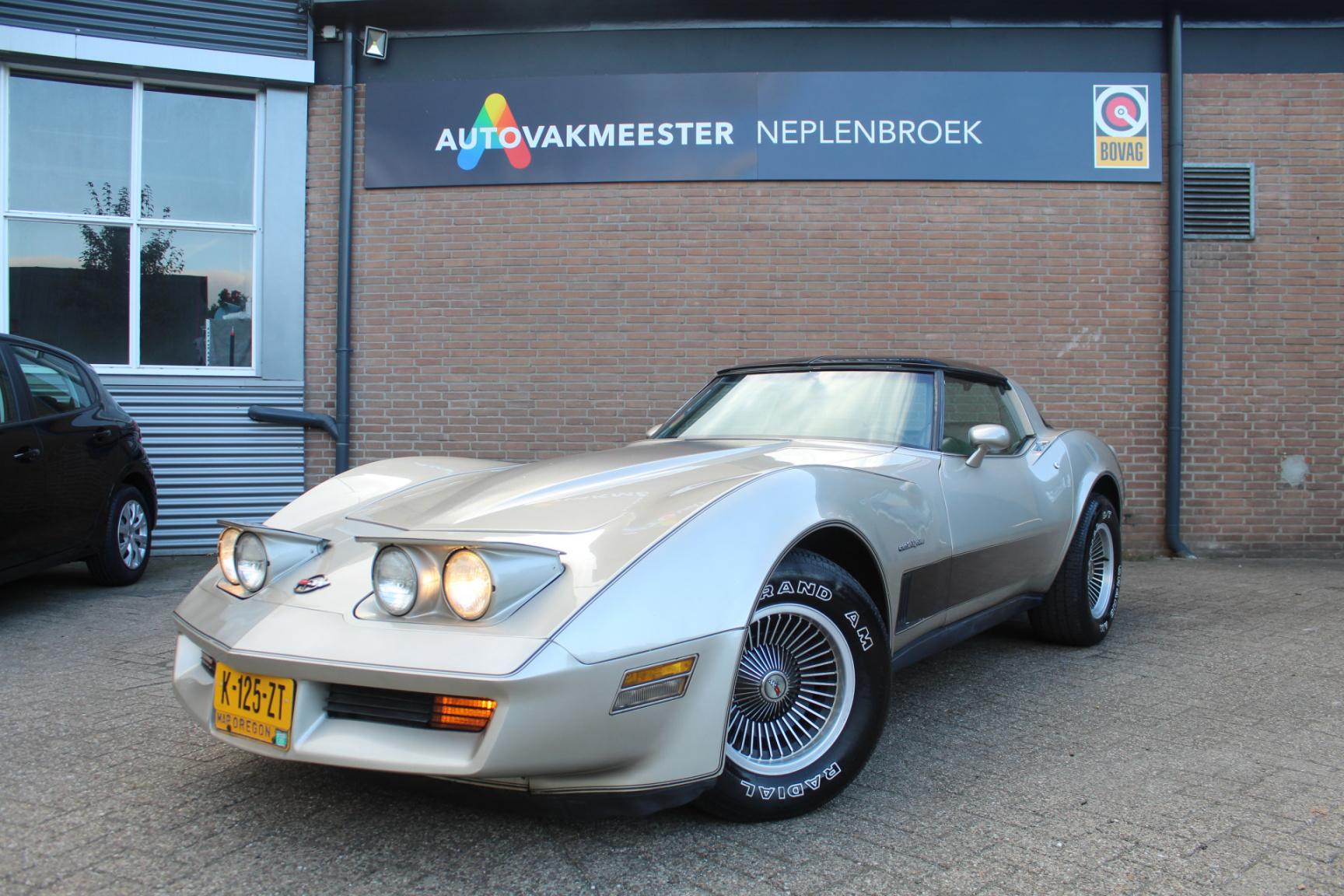 Chevrolet-Corvette-25