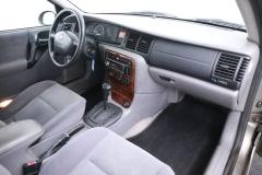 Opel-Vectra-6