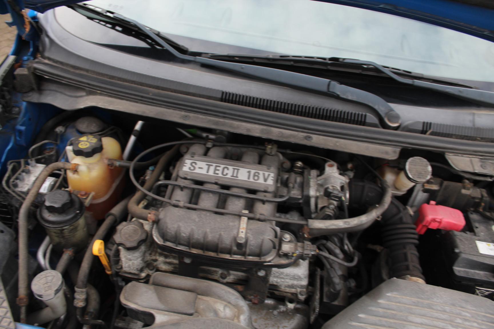 Chevrolet-Spark-17