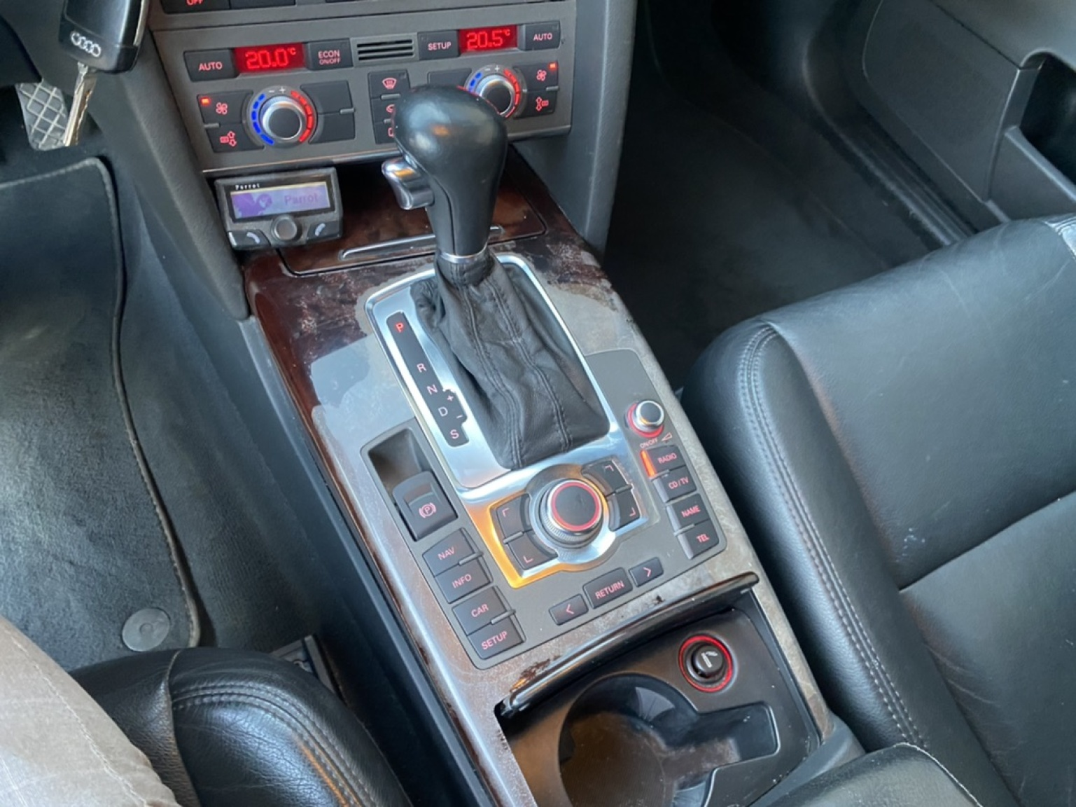 Audi-A6-28