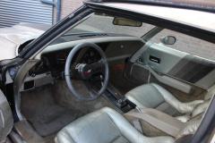 Chevrolet-Corvette-31
