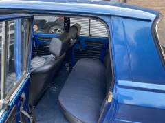 Renault-R 10 1192 (1970)-7