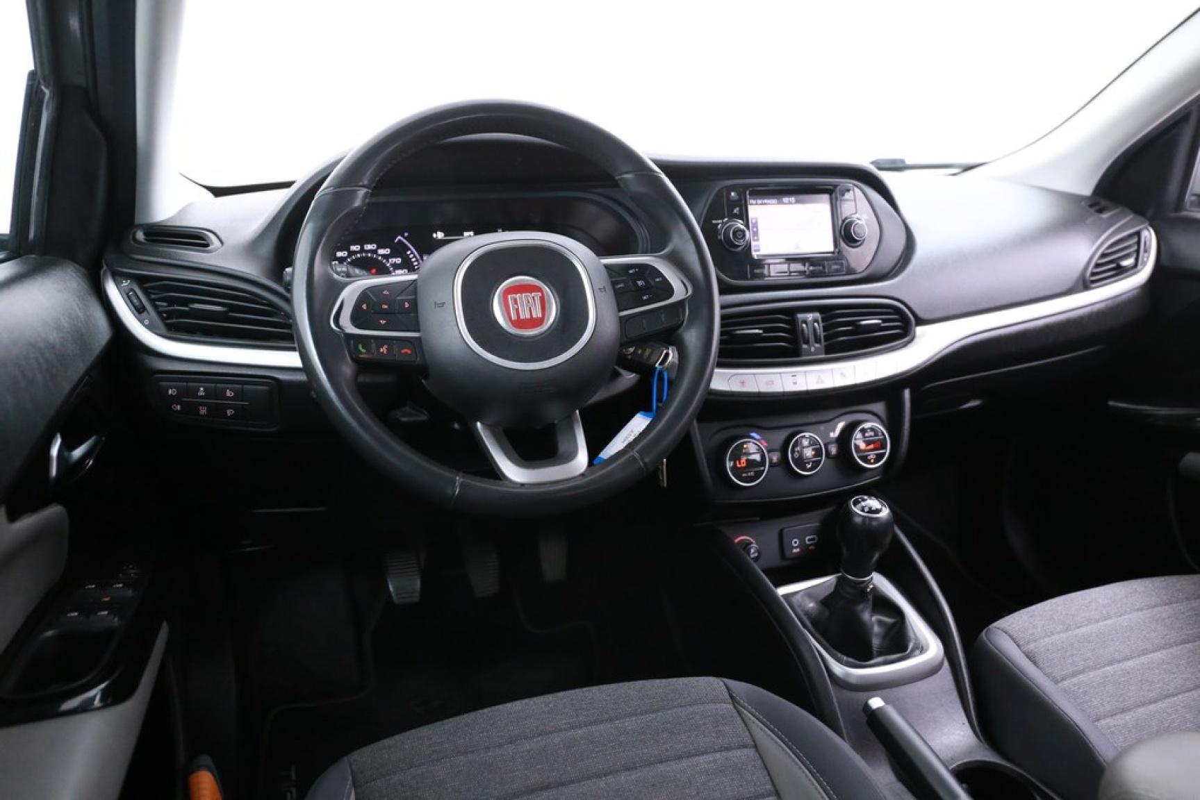 Fiat-Tipo-6
