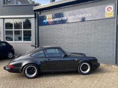 Porsche-911-92
