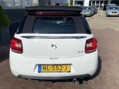 Citroën-DS3-5