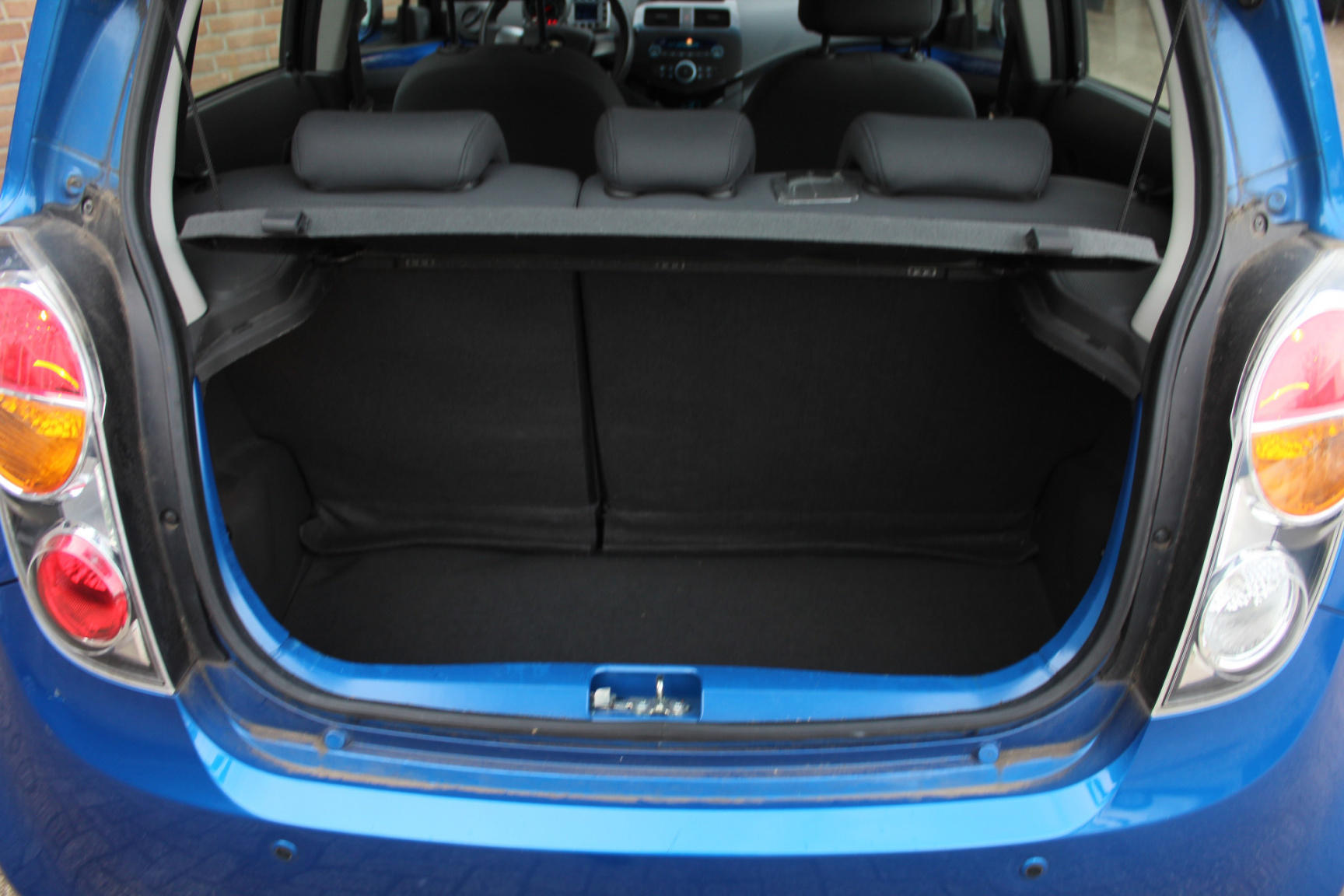 Chevrolet-Spark-11