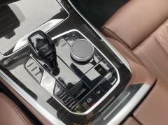 BMW-X5-55