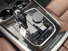 BMW-X5-45