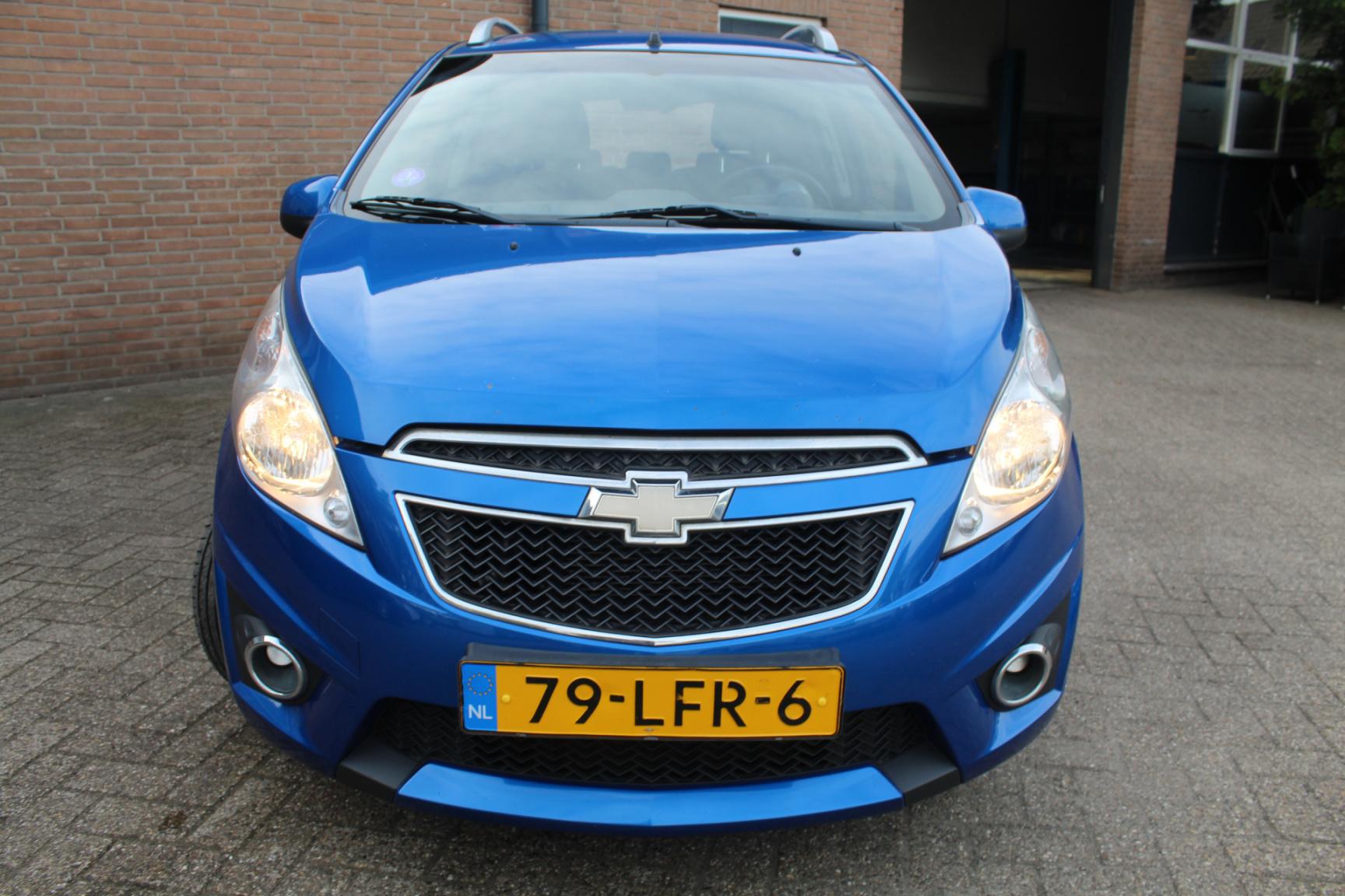 Chevrolet-Spark-18