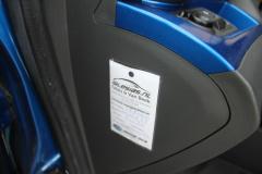 Chevrolet-Spark-16