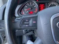 Audi-A6-29