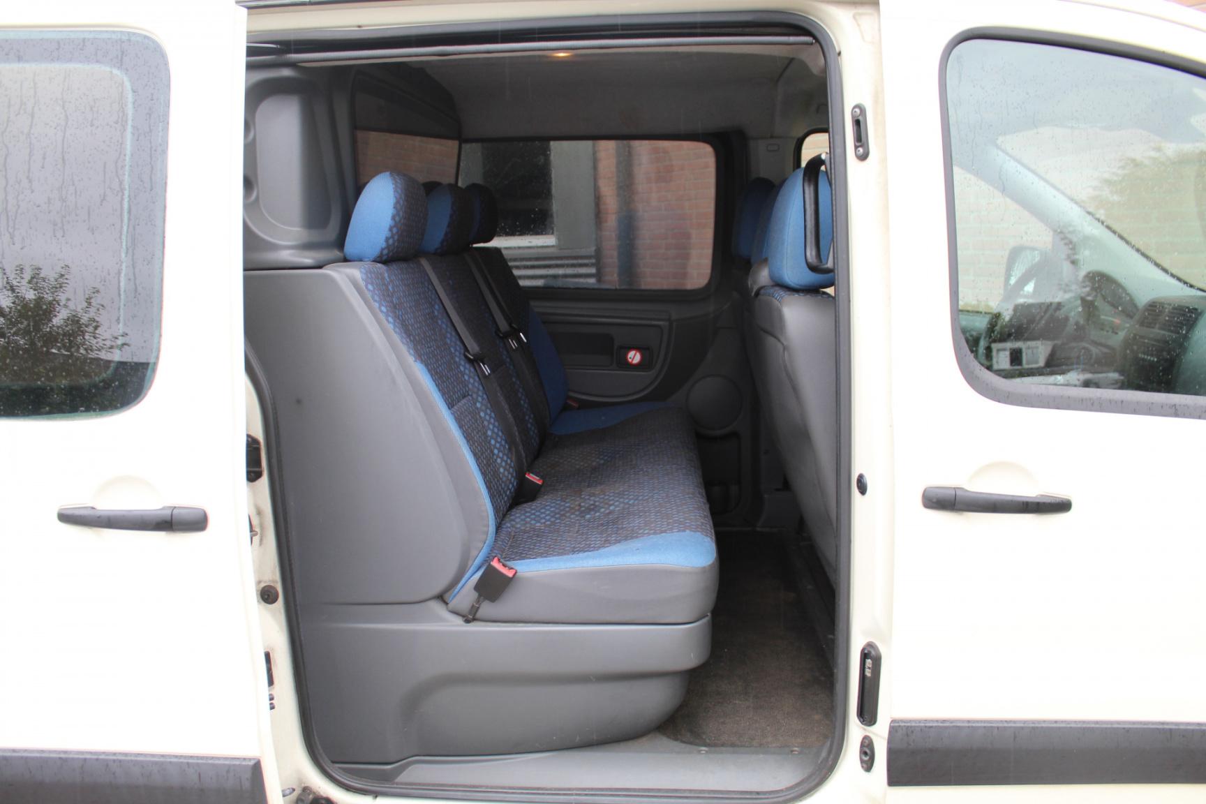 Fiat-Scudo-8