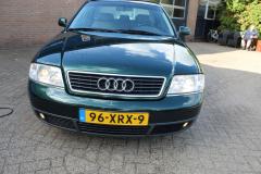 Audi-A6-30