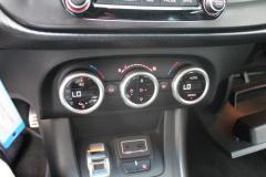 Alfa Romeo-Giulietta-21