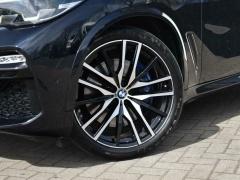 BMW-X5-27