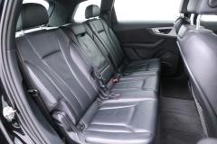 Audi-Q7-36