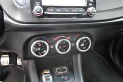Alfa Romeo-Giulietta-28
