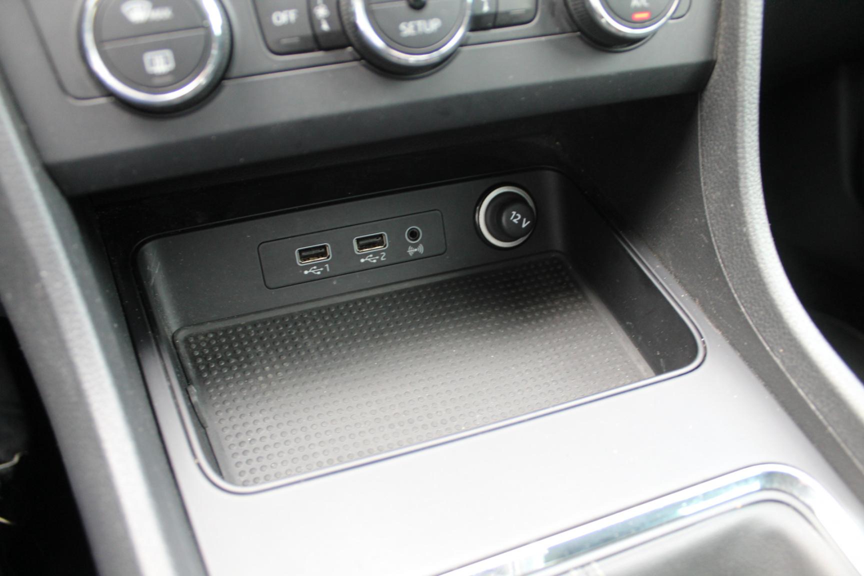 SEAT-Ateca-90
