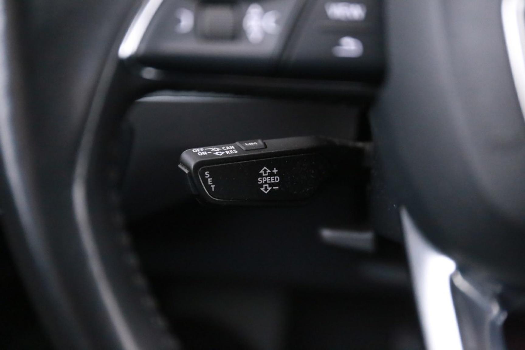 Audi-Q7-28